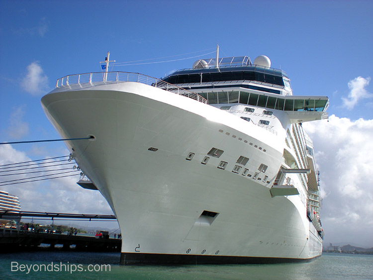 Cruise Ship Speeds | Fitbudha.com