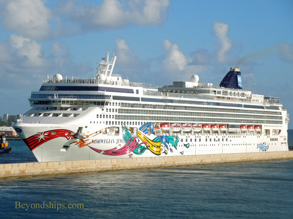 norwegian essay Free essay on norwegian cruise lines available totally free at echeatcom, the largest free essay community.