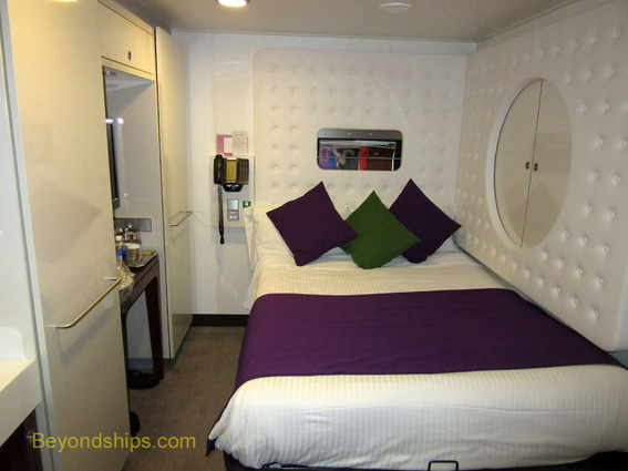 Norwegian breakaway sailing solo for Royal caribbean solo cabins