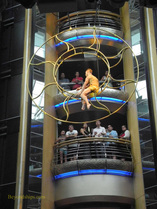 Centrum, Grandeur of the Seas